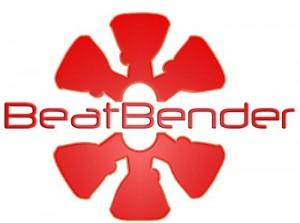 Beatbender_-_Stamp