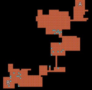 Dungeon_Game_Level