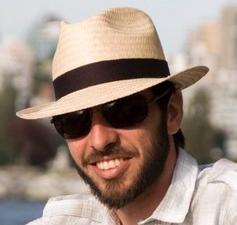 Nicolas_Gonzalez_Thomas