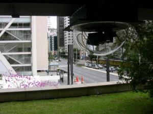 Sao_Paulo_-_Camera