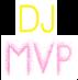 djmvp10